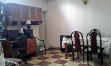 Venta Casas Belvedere 3 Dormitorios 80000 Dólares