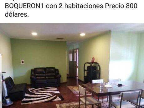 Alquilamos Departamento Y Casas En Cde MI Whatsapp Es El 0973570494