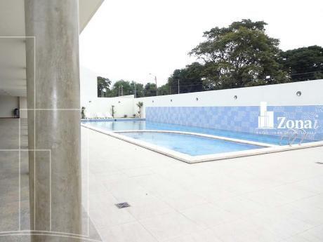 Hermosa Casa A Estrenar En Condominio Completo!***