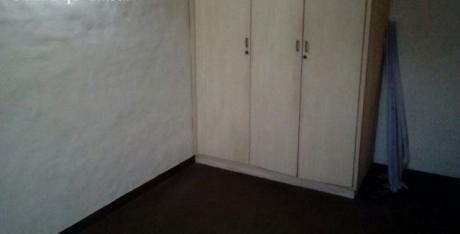 Depto. Tipo Duplex: 3 Dormitorios
