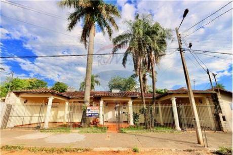 Venta Hermosa Y Amplia Casa En Buen Estado En Fernando Sur.