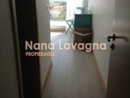 Apartamento En Silente -,  En Venta, , Punta Del Este, 3 Dormitorios. - Ref: 200899