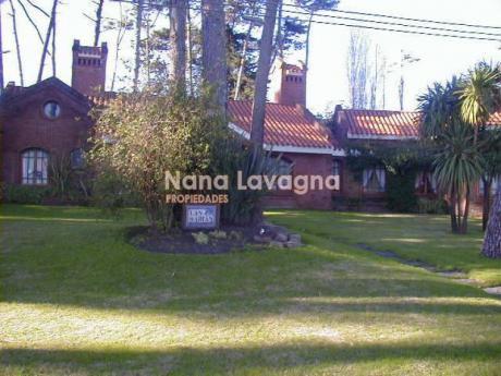 Casa En Venta En Mansa - Ref: 204516