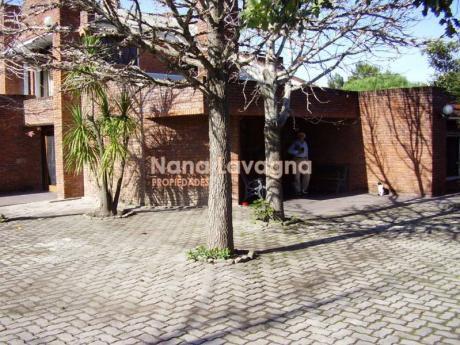 Casa En Venta En Mansa - Ref: 205346