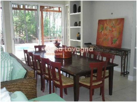 Casa En Venta En La Barra - Ref: 207459