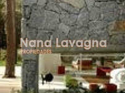 Casa En Alquiler Y Venta En Laguna Blanca - Ref: 208360
