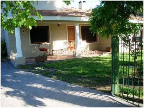 Casa En Venta En Rincón Del Indio - Ref: 208462
