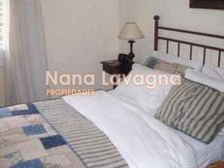 Casa En Venta En San Rafael - Ref: 208721