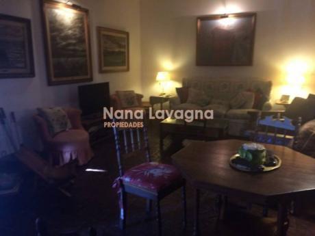 Casa En Venta En Peninsula - Ref: 208811
