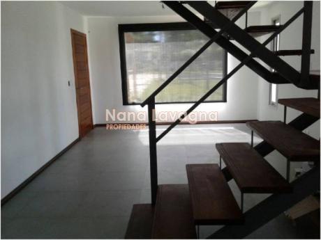 Casa En Venta En Pinares - Ref: 209430