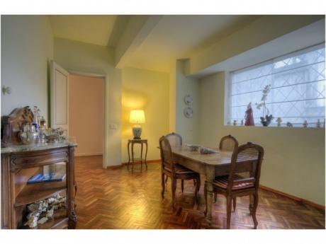 Apartamento En Venta Y Alquiler , Montevideo- Uruguay
