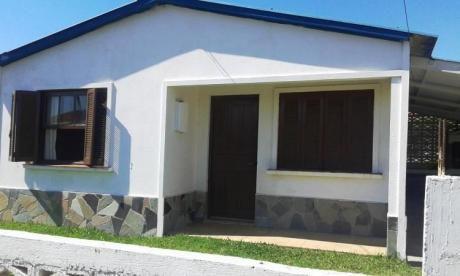 Casa Cacho