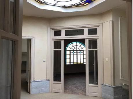 Alquiler Casa Parque Rodo Oficina O Empresa