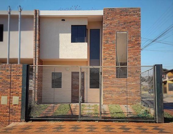 Vendo Duplex De 3 Dormitorios A Estrenar En Villa Elisa Zona Club Sol De América