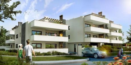 Vendo Apartamento 3 Dormitorios, Carrasco Sur , Montevideo Uruguay