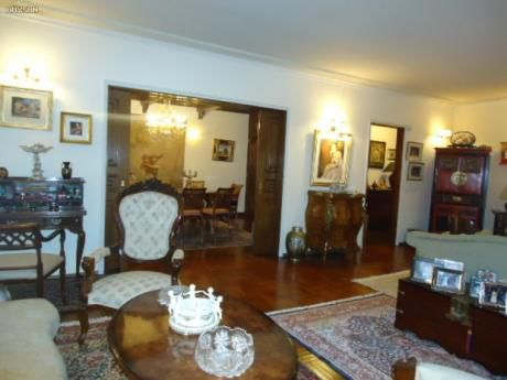 Vendo Apartamento 4 Dormitorios Cerquita De Carrasco Lawn Tenis, Casa Toda En Una Planta De Excel. Terminaciones.montevideo Uruguay