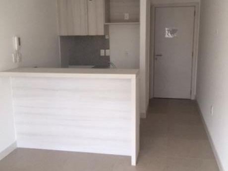 Vendo Apartamento 2 Dormitorios A Estrenar Pocitos Montevideo Uruguay