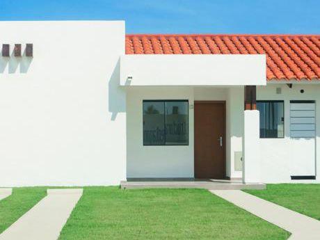 Casa En Condominio Privado