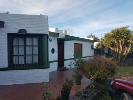 Casa  3 Dormitorios 2 Baños Lagomar#ciudad De La Costa