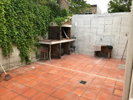 Linda Casa 2 Dorm En Atahualpa