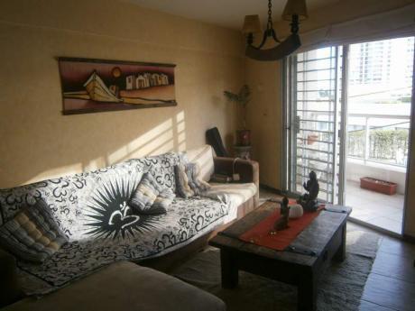 Apartamento Triplex !!! 3 Dormitorios Puerto Del Buceo Gge X 2