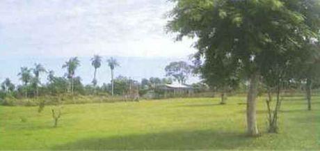 Terrenos En Itá