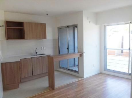 Apartamento En Alquiler 3 Dormitorios