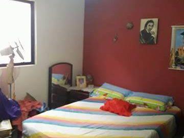 Casa En Anticretico Independiente Urb. El Buen Samaritano 300 Mt2