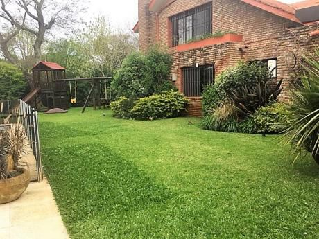 Carrasco Sur - Impecable Casa En Venta