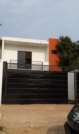 Oferta De La Semana !!!!!!! Duplex A Estrenar, Cod: V112