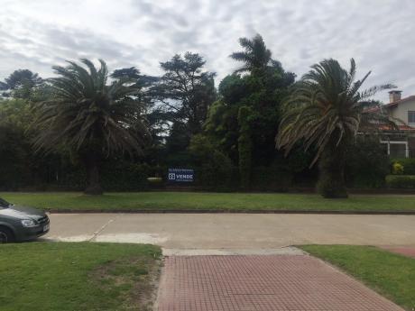 Oportunidad única En Carrasco Sur.