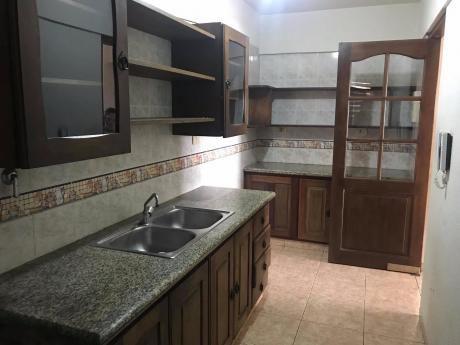 Departamento De 3 Dormitorios En Av Beni 2do Y 3er Anillo