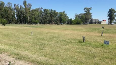 Real De San Carlos Village & Golf  Lote 103