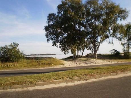 Real De San Carlos Village & Golf  Lote 117