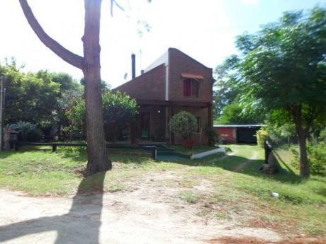Blancarena - Calle 12