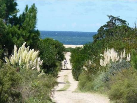 Punta Rubia - Lote 5
