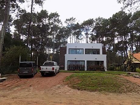 Estrena Complejo Solanas Resort