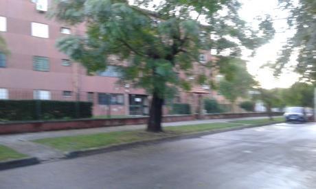 Venta Apartamento 3 Dormitorios La Teja