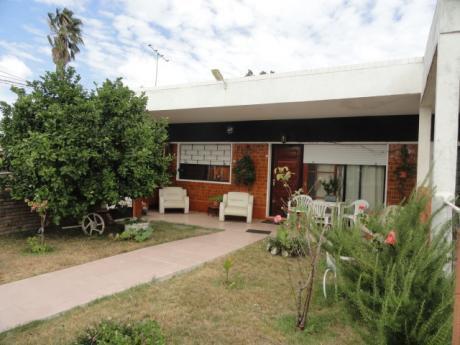 Casa Mas 2 Apartamentos, Ideal Para Renta