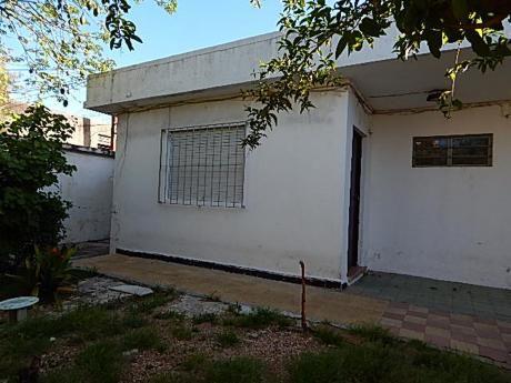 Apartamento Tipo Casa En Planta Baja