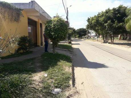 Casa En Venta Valle Sanchez