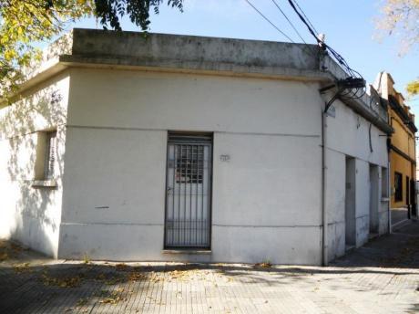 Excelente Departamento 1 Dormitorio - Planta Baja