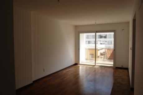 Se Vende Apartamento 1 Dormitorio Con Renta