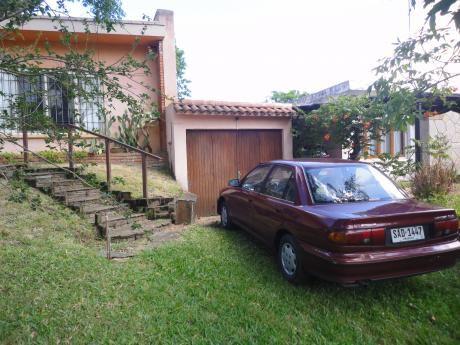 Venta Las Toscas 0e0ca152lt