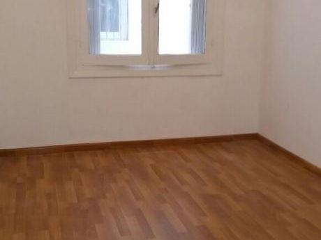 Amplio Y Luminoso Apartamento En Inmejorable Ubicación