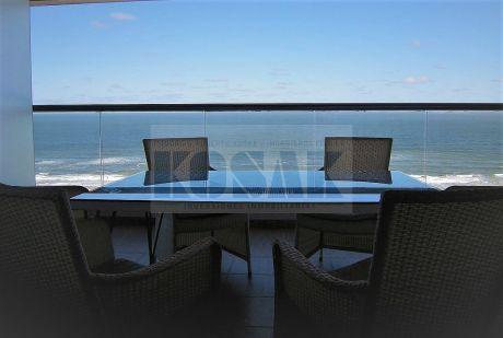 Kosak Brava Premium Al Mar Imperdible 3dorm Gran Tza Vistas Amenities
