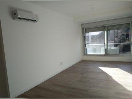 Hermoso Apartamento A Estrenar!!!!!!