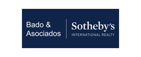 Bado & Asociados | Sotheby´s International Realty