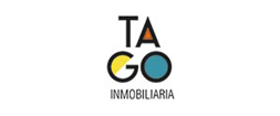 TAGO S.A.