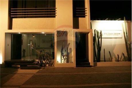 Consultorio A Estrenar Villa Aurelia 18 M2